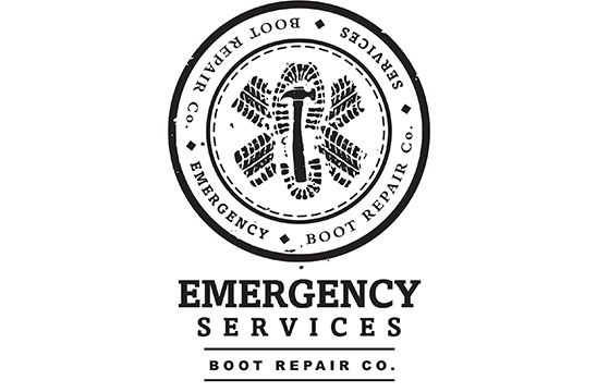 Emergency Services Boot Repair